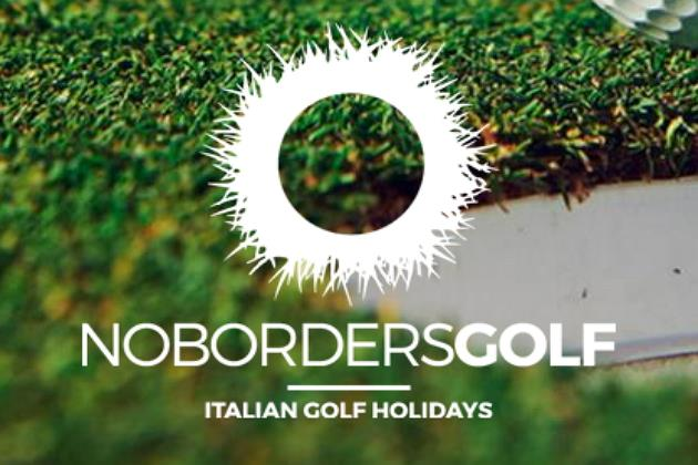 No Borders Golf