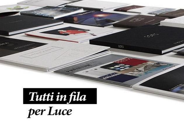Luce Group Different Printing