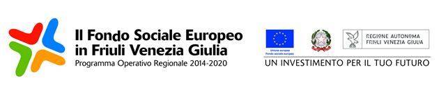 Il Fondo Sociale Europeo n Friuli Venezia Giulia
